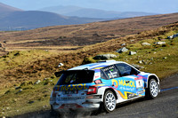 Mayo Stages Rally 2017