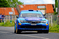 Circuit of Munster 2014